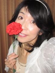 石川恵深 公式ブログ/母の日に… 画像2