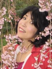 石川恵深 公式ブログ/頬ずり…&エミコメ!(^^)! 画像1