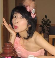 石川恵深 公式ブログ/恵深からバレンタイン(*^_^*) 画像3