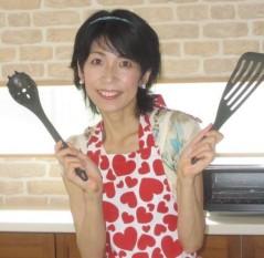 石川恵深 公式ブログ/朝食は…&明日はエミコメ(^^) 画像2