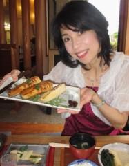 石川恵深 公式ブログ/玉の輿 ☆ 善峯寺 と 京の筍 & 明日はエミコメ(^^) 画像3