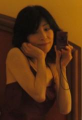 石川恵深 公式ブログ/哀愁…&おやすみ☆彡 画像3