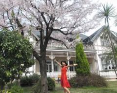 石川恵深 公式ブログ/恵深、5年ぶりのデート?? 画像1