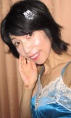 石川恵深 公式ブログ/髪ペイント &エミコメ!(^^)! 画像3