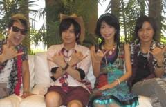 石川恵深 公式ブログ/ハワイからただいま\(^o^)/ 画像1