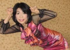 石川恵深 公式ブログ/招き… &エミコメ!(^^)! 画像1