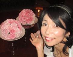 石川恵深 公式ブログ/ラブリー… 画像3