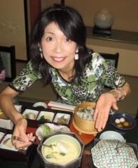 石川恵深 公式ブログ/でらうま!&エミコメ!(^^)! 画像2