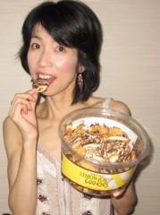 石川恵深 公式ブログ/レモンクッキー&エミコメ!(^^)! 画像2