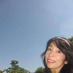石川恵深 公式ブログ/撮影いってきます♪ 画像2
