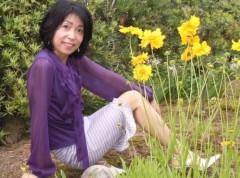 石川恵深 公式ブログ/恵深ストレッチ(女優の仕事は肉体労働)  画像1
