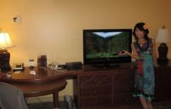 石川恵深 公式ブログ/ヒルトン・ハワイアン・ビレッジ 画像2