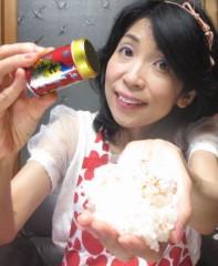 石川恵深 公式ブログ/善光寺名物☆七味 唐がらし 画像2