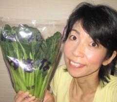 石川恵深 公式ブログ/楽天 日本一!! 画像3
