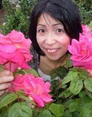 石川恵深 公式ブログ/GREEスタートして☆感謝☆ 画像2