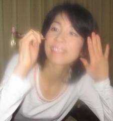 石川恵深 公式ブログ/願いが叶う鉛筆…☆彡 画像2