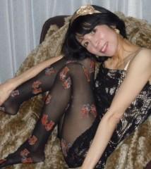 石川恵深 公式ブログ/熊さん、もお冬眠から目をさましたカナ?(^^) 画像1