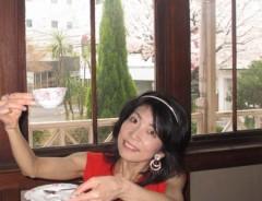 石川恵深 公式ブログ/恵深、5年ぶりのデート?? 画像3