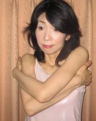 石川恵深 公式ブログ/自分を抱き…&…(*^_^*) 画像1