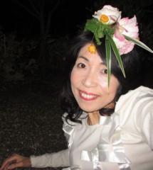 石川恵深 公式ブログ/昨年も小学校朗読会へ&山の学習…(*^_^*) 画像3