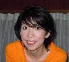 石川恵深 公式ブログ/おはよ〜♪ニコニコ(^^) 画像1