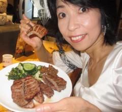石川恵深 公式ブログ/楽天 日本一!! 画像2