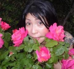 石川恵深 公式ブログ/恵深☆カルメン&明日コメ返(^_-)-☆ 画像2
