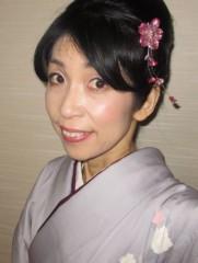 石川恵深 公式ブログ/恵深から内緒話(*^_^*) 画像1