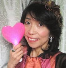 石川恵深 公式ブログ/感謝!!!急上昇ランキング一位\(^o^)/ 画像1