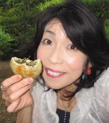 石川恵深 公式ブログ/おやき&明日はエミコメ(^^) 画像3