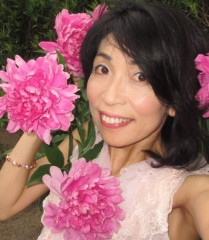 石川恵深 公式ブログ/6/2 恵深主催の朗読会☆新美南吉生誕100年! 画像3