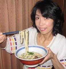 石川恵深 公式ブログ/沖縄お土産&エミコメ!(^^)! 画像2