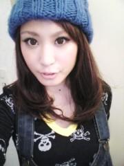 金子さとみ 公式ブログ/こんばんは( つω`)つ 画像1