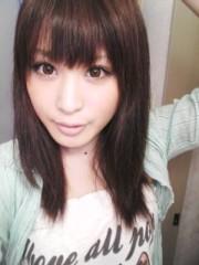 金子さとみ 公式ブログ/ちょっぴり(  ´∀`)☆ 画像1