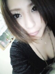 金子さとみ 公式ブログ/復活 画像1