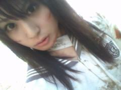 金子さとみ 公式ブログ/ただいまぁ(つω`)つ 画像1