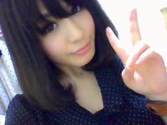 金子さとみ 公式ブログ/美容院 画像1