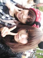 金子さとみ 公式ブログ/わぁい☆(>∀) 画像3