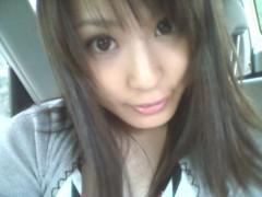 金子さとみ 公式ブログ/順調に(・ω・´) 画像1