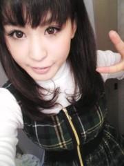金子さとみ 公式ブログ/久々の(^ω^)/ 画像2
