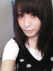 金子さとみ 公式ブログ/じめじめぇ〜(ω;`) 画像1