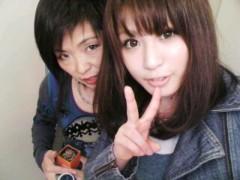 金子さとみ 公式ブログ/☆お母さん☆ 画像1