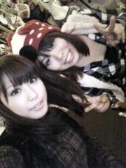 金子さとみ 公式ブログ/楽しかったぁ☆! 画像2