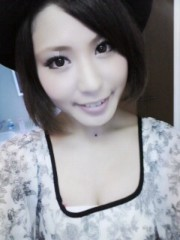 金子さとみ 公式ブログ/こんにちは 画像2