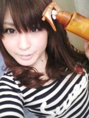金子さとみ 公式ブログ/おはよっ 画像2