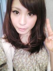 金子さとみ 公式ブログ/休戦中☆ 画像2