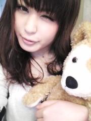 金子さとみ 公式ブログ/きゃわわっ☆(´。ω) 画像2
