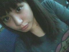 金子さとみ 公式ブログ/おはよう( つω`)つ 画像1