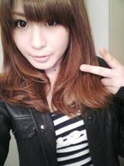 金子さとみ 公式ブログ/こんにちは 画像1