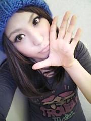 金子さとみ 公式ブログ/おっはよん(つ´∀`)つ 画像2